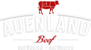 logo-auenland-beef_weiss-rot